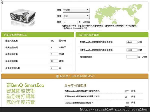 SmartEco節能試算.jpg