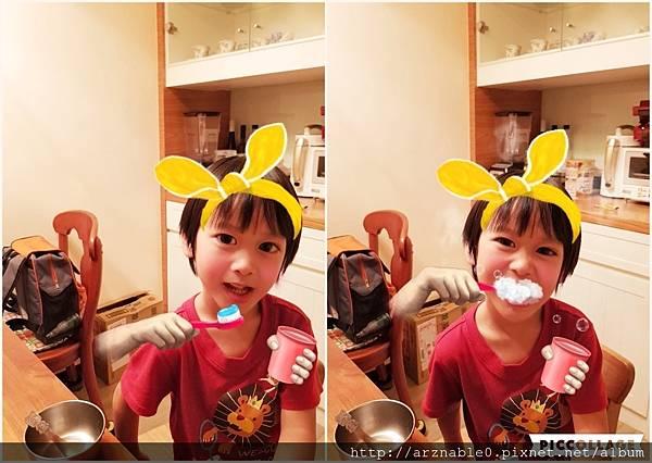 Collage 2017-11-05 23_00_50.jpg