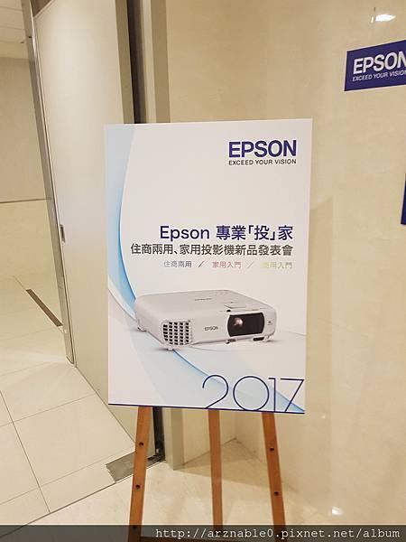 20171101_130559.jpg