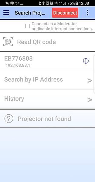 Screenshot_20180107-120824.jpg
