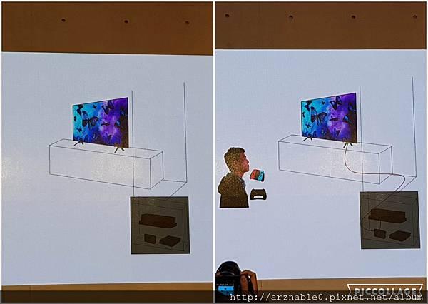 Collage 2018-05-13 12_02_31.jpg