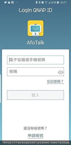 Screenshot_20180624-102725_AfoTalk.jpg