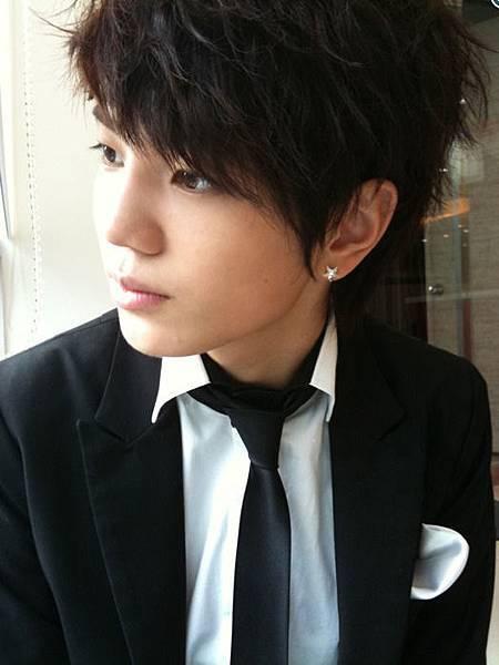 1285156846_jjong_jsyoun7.jpg
