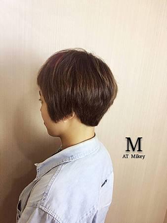 女生短髮Mikey.jpg