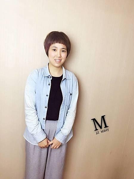 Mikey女生短髮.jpg