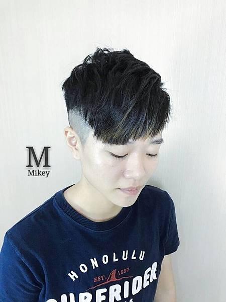 男生剪髮.jpg
