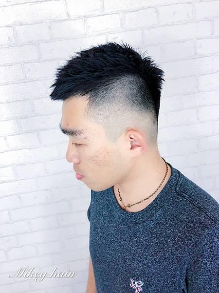男生髮型.jpg