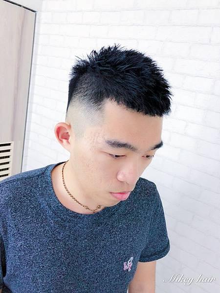 2018流行髮型.jpg