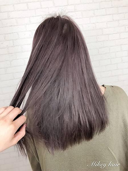 適合每個人的髮色.jpg