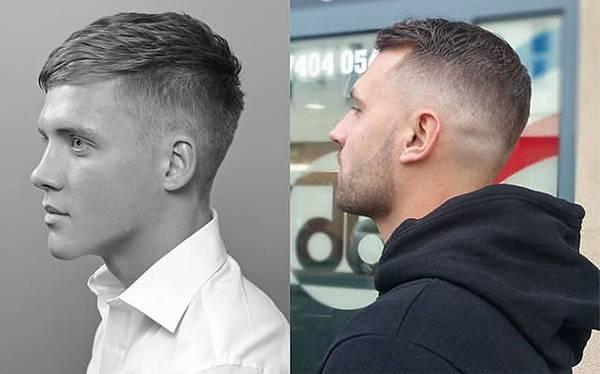 男生流行髮型.jpg