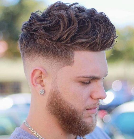 男生燙髮.jpg