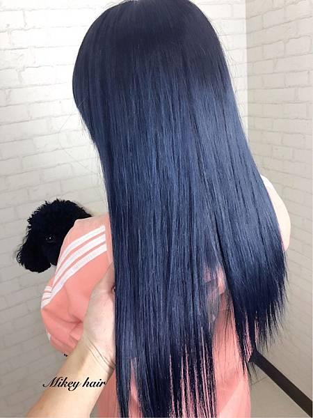 藍黑灰髮色.jpg