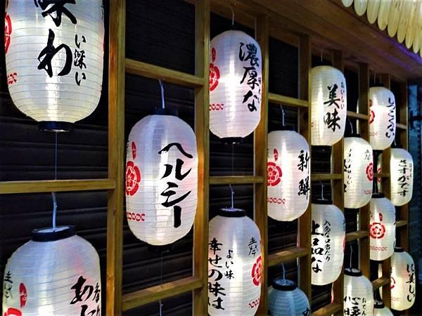 生魚片業配_190501_0013
