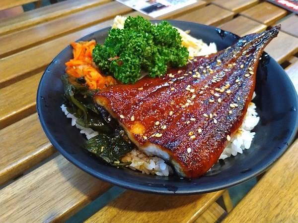 生魚片業配_190501_0042