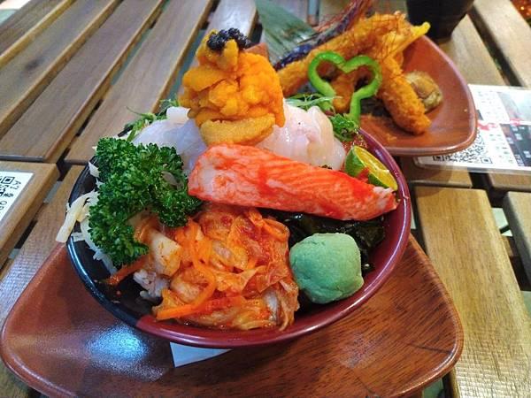 生魚片業配_190501_0045