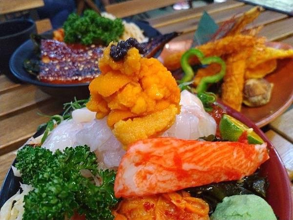 生魚片業配_190501_0057
