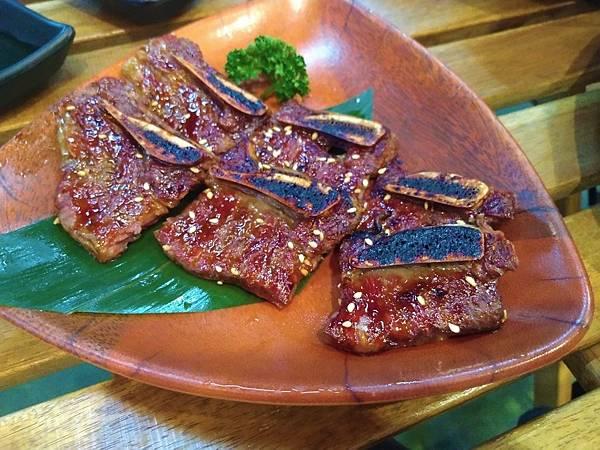 生魚片業配_190501_0055