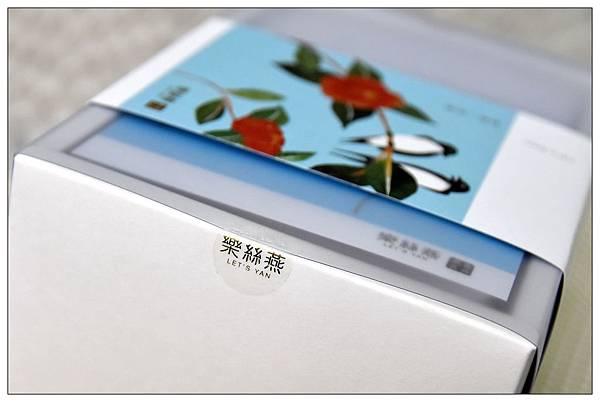 DSC_8598.JPG