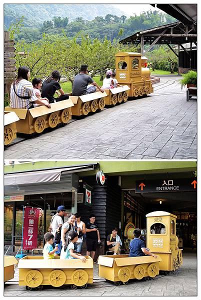 0火車.jpg
