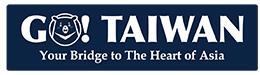 Go!Taiwan Logo.jpg