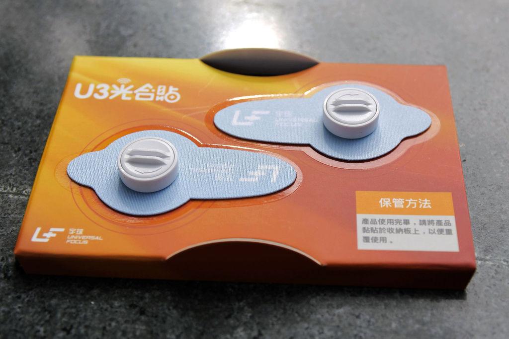 0_DSC0684_副本.jpg