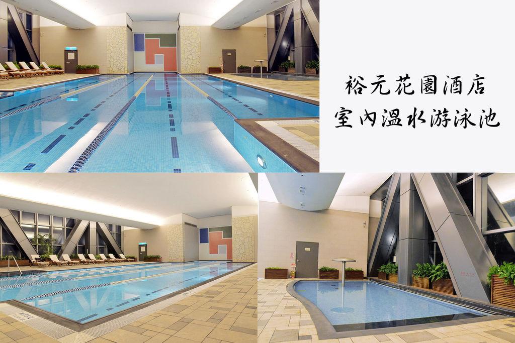 泳.jpg