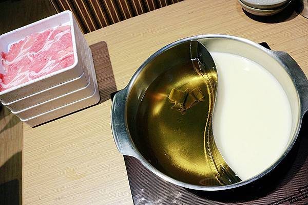 _MG_7802_副本.jpg