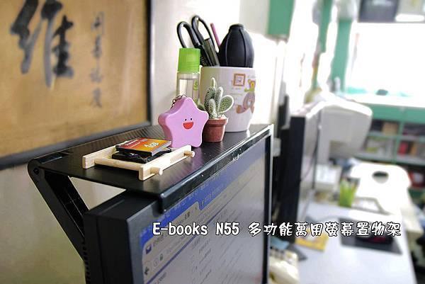 0_DSC2484-0_副本_副本.jpg