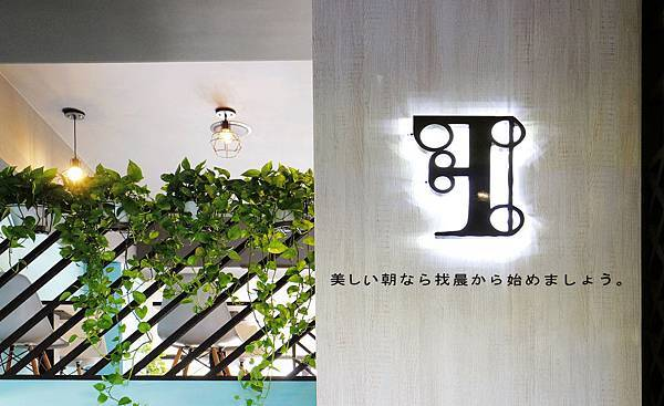 0_MG_8944_副本.jpg