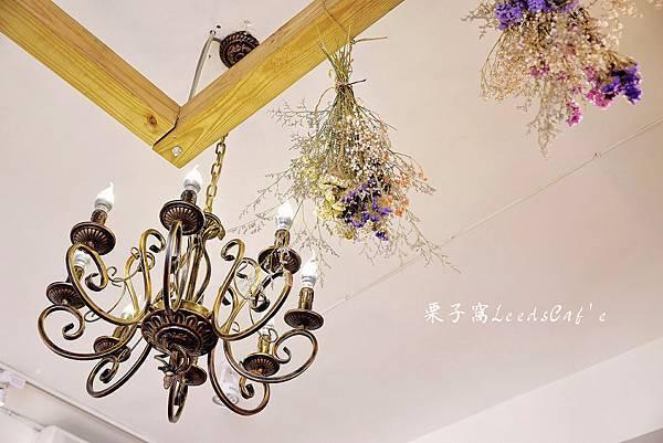 _DSC4655_副本.jpg