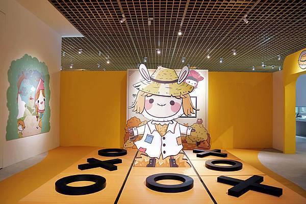 00DSC_8887_副本.jpg