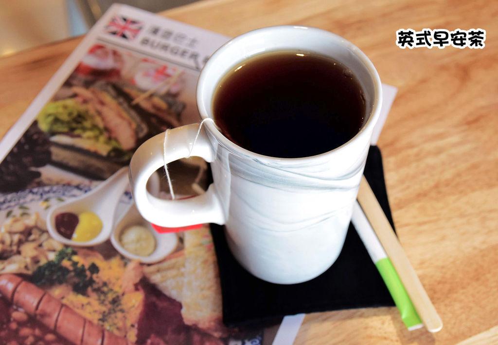 11DSC_1717_副本.jpg