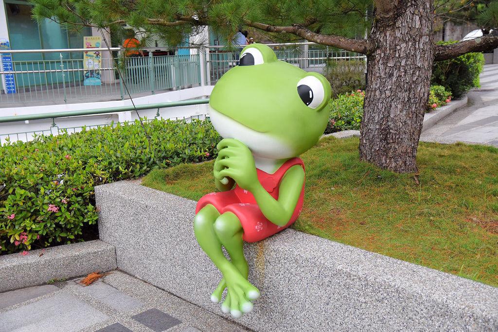 00DSC_4217_副本.jpg