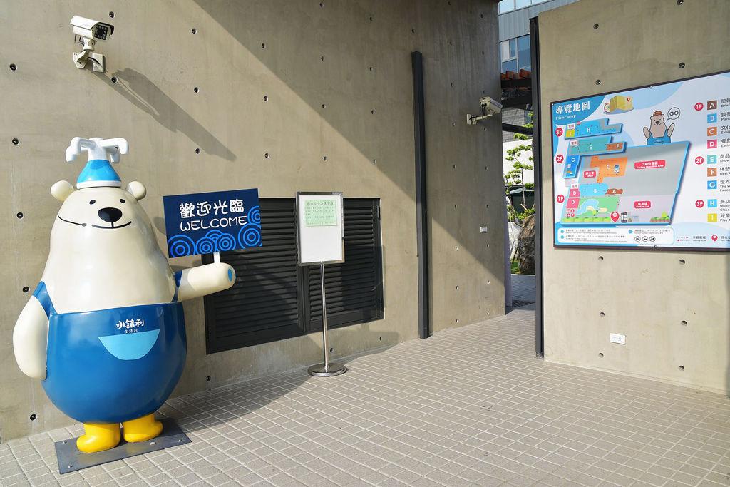 0DSC_6523_副本.jpg