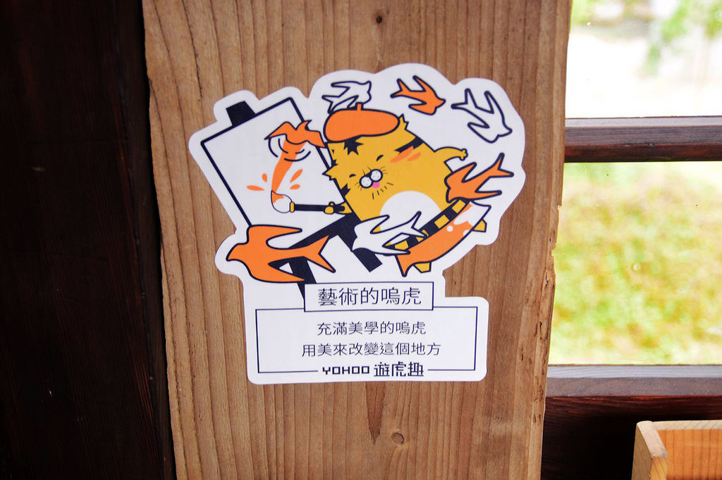 0DSC_7865_副本.jpg