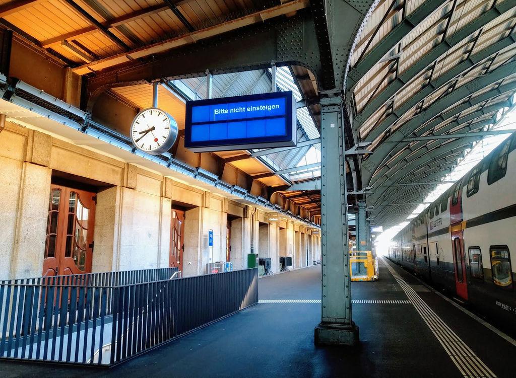 0DSC_2093瑞士聖加倫.jpg