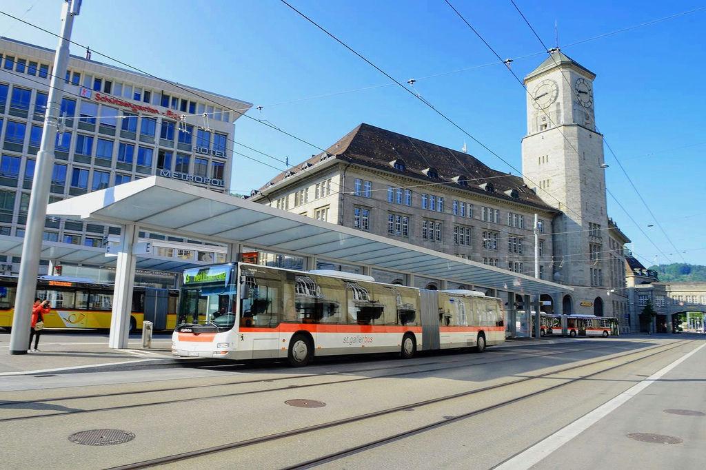 0DSC_2098(1)瑞士聖加倫.jpg