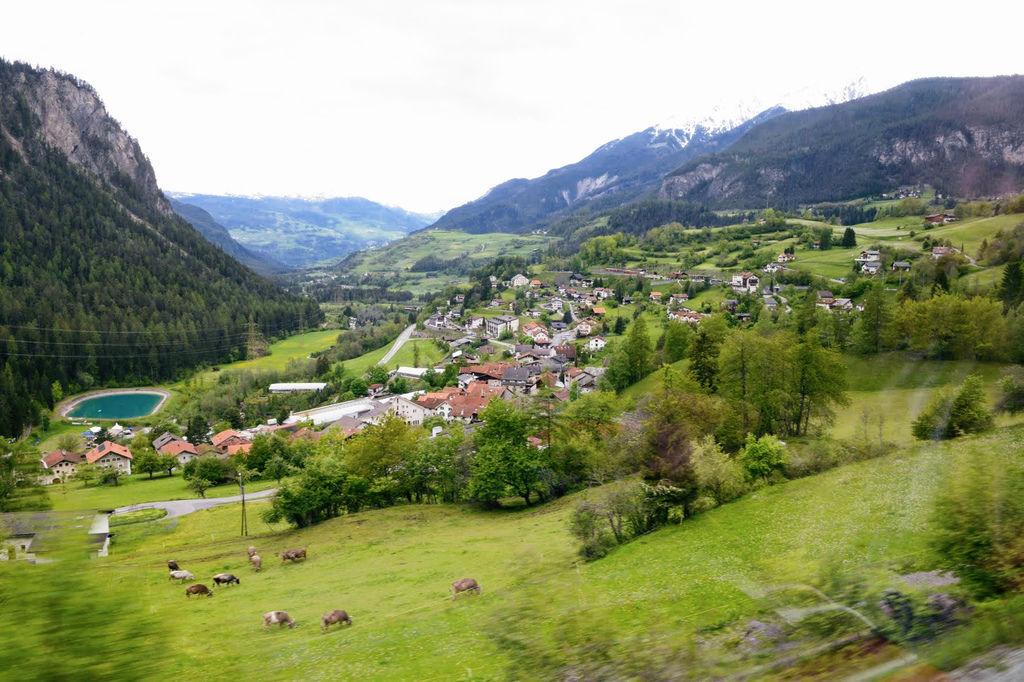 0DSC_2131瑞士聖加倫.jpg