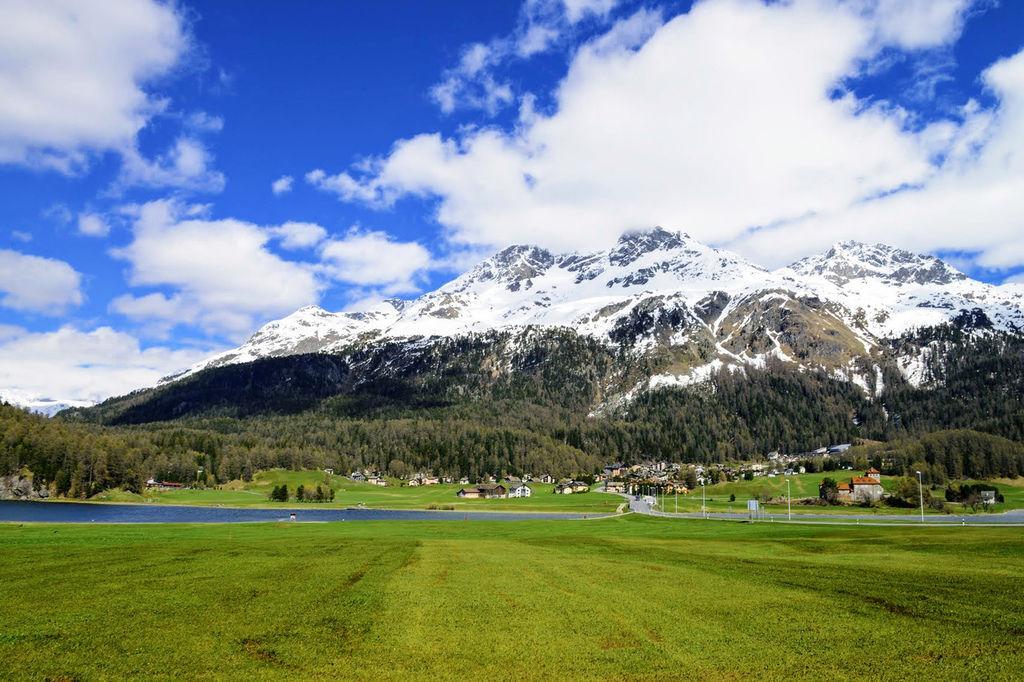 0DSC_2170瑞士席爾瓦普拉納.jpg