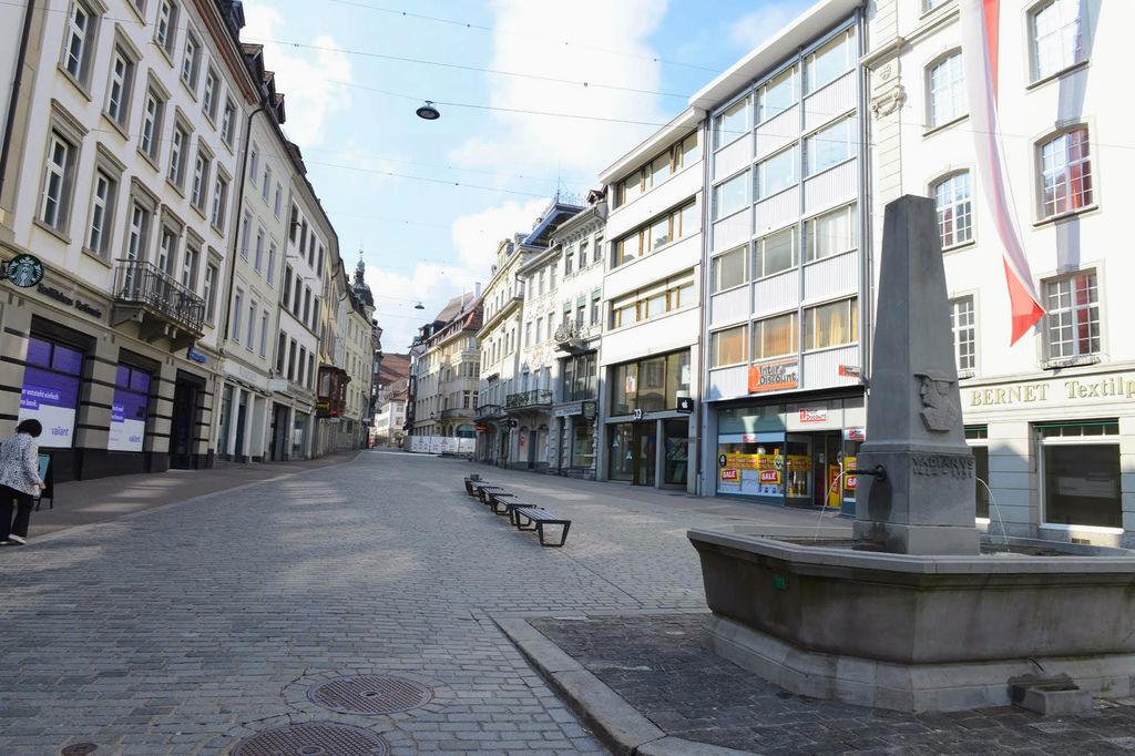 000000DSC_2104瑞士聖加倫.jpg