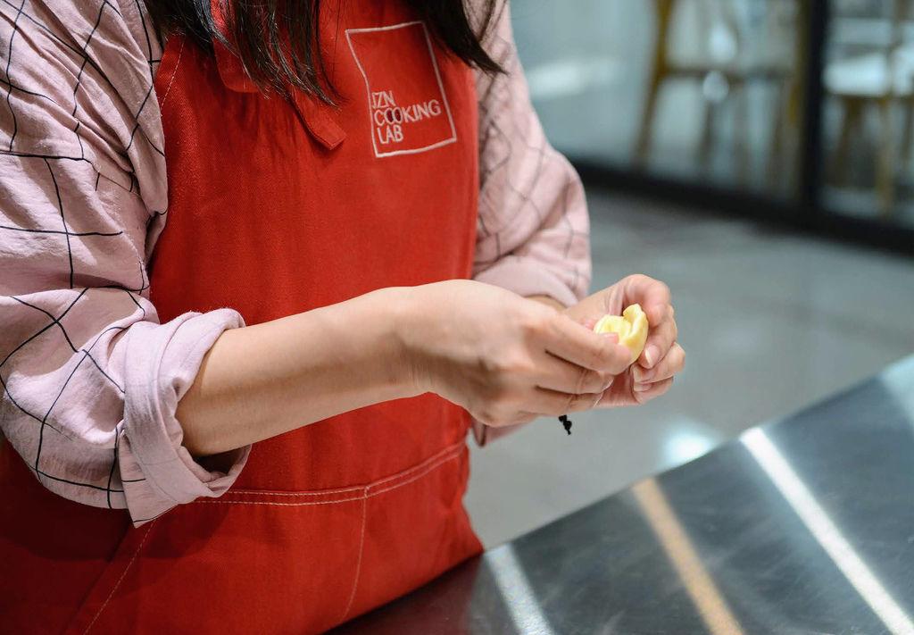 舊振南漢餅文化館0DSC_4031.jpg
