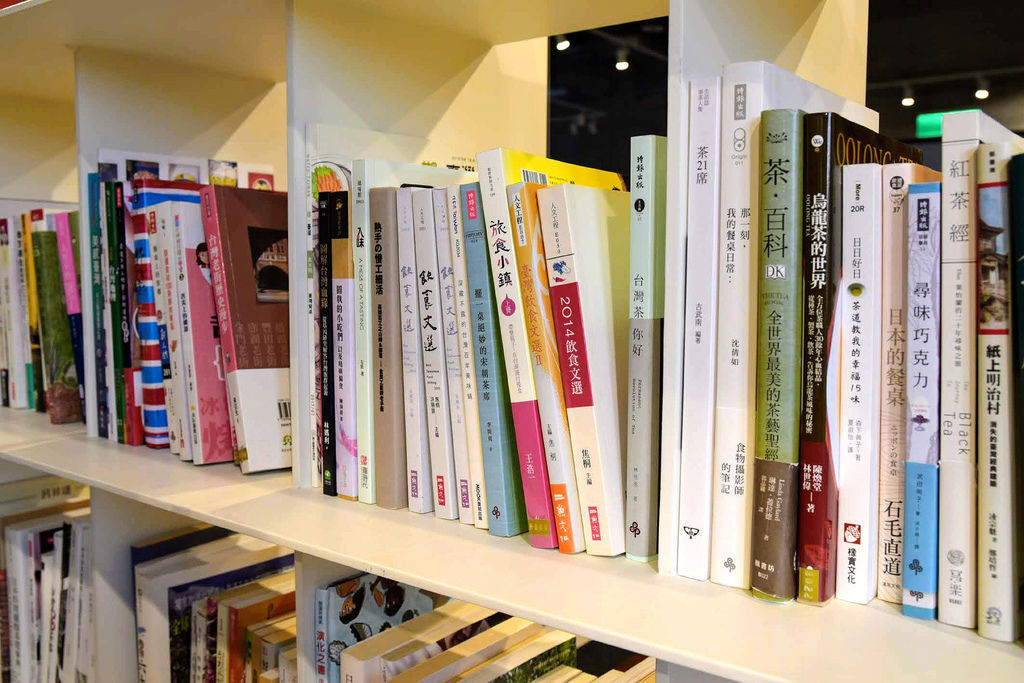 舊振南漢餅文化館0DSC_4174-0.jpg