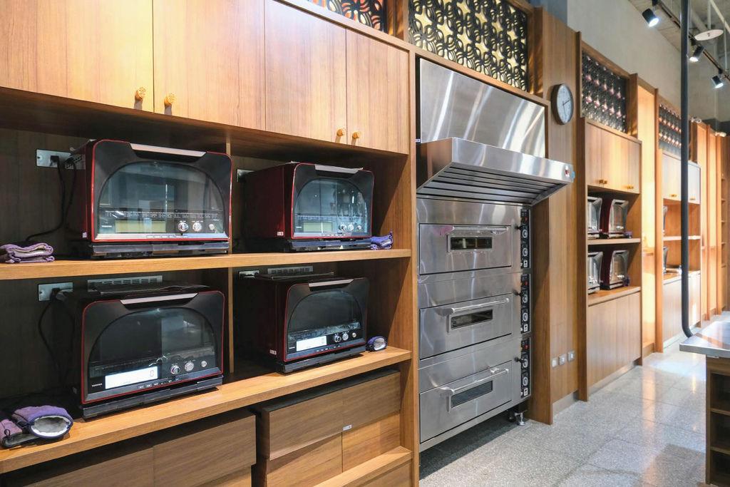 舊振南漢餅文化館0DSCF4063-0.jpg
