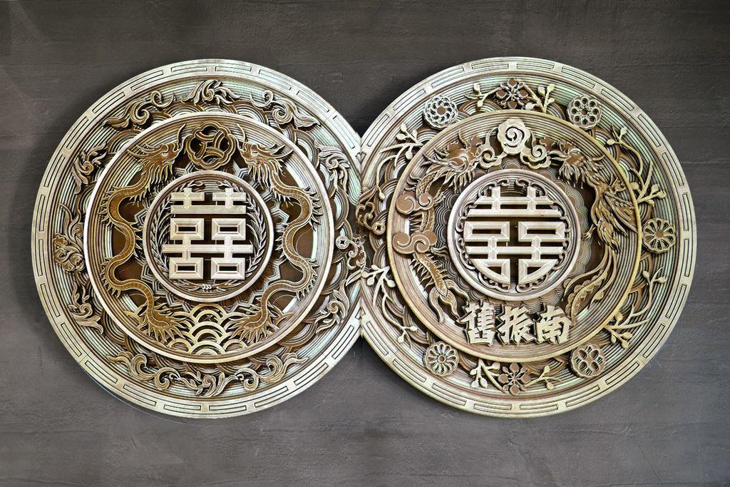舊振南漢餅文化館0DSC_4129-1.jpg