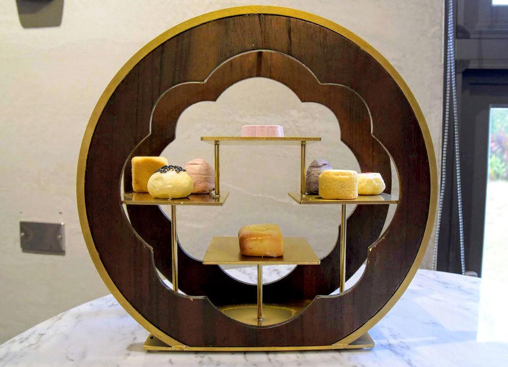 舊振南漢餅文化館0DSC_4206-2.jpg