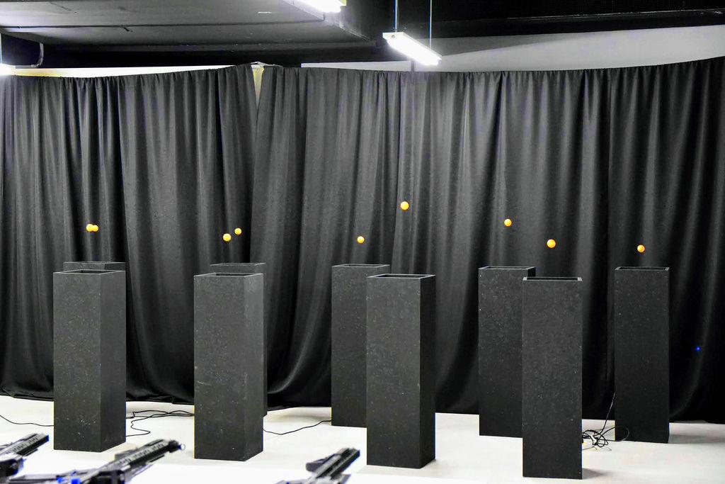 喜晶A光學觀光工廠0DSC_4355.jpg