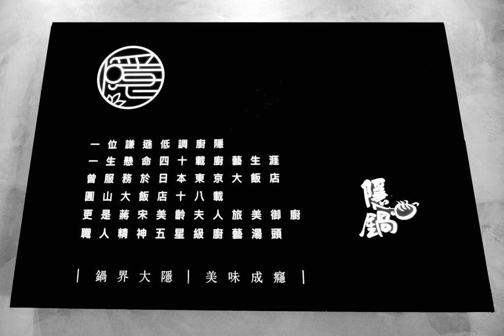 00DSCF5528_副本 (2).jpg