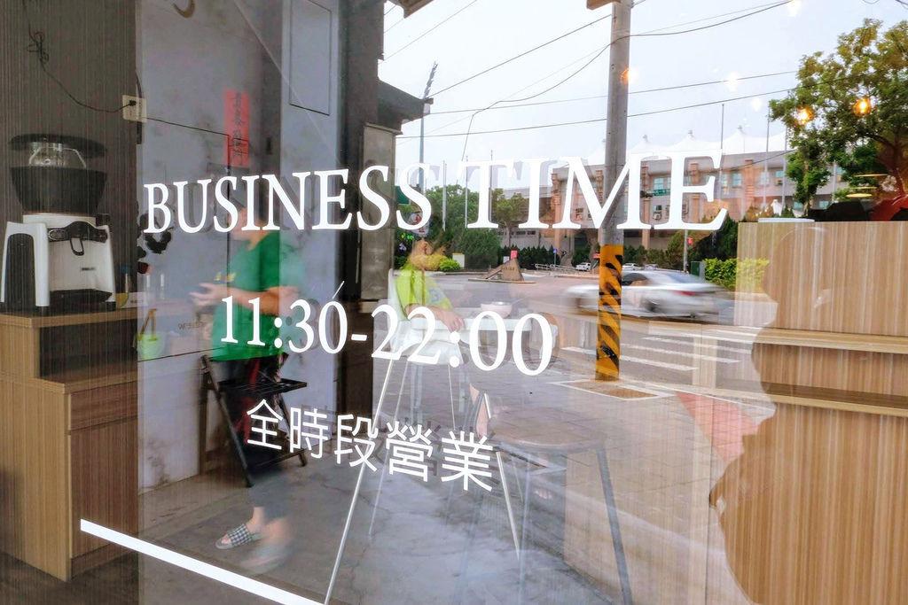嗑肉石鍋-南投店003.jpg