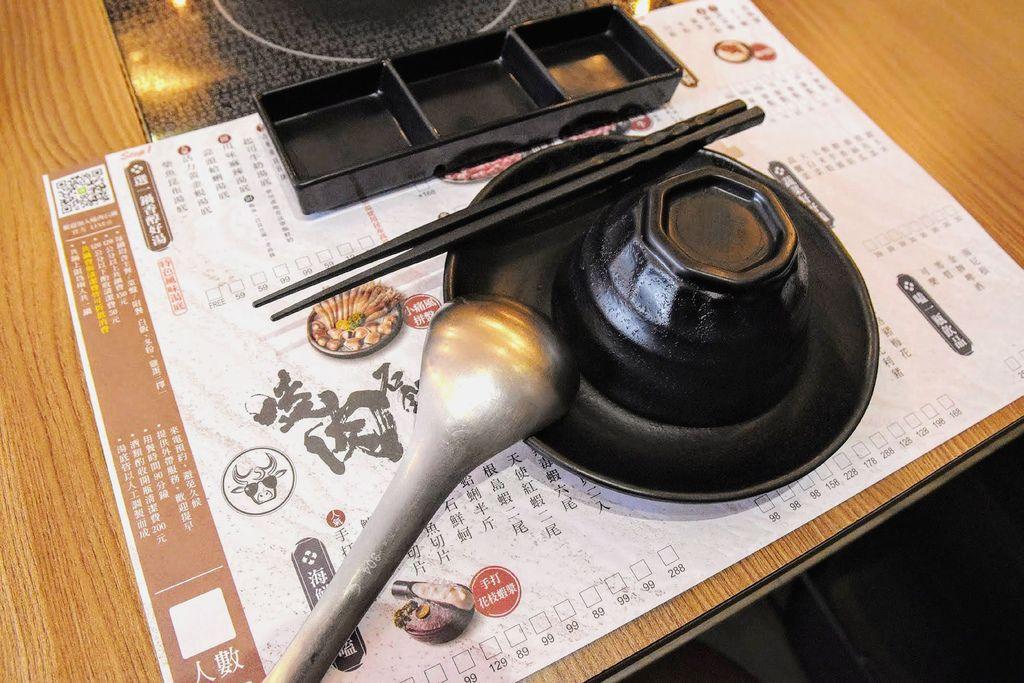 嗑肉石鍋-南投店007.jpg