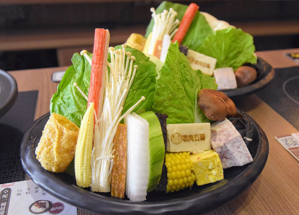 嗑肉石鍋-南投店016.jpg